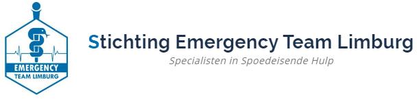 Stichting Emergency Team Limburg